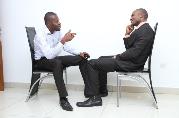 Tips for Counselling Based Interviews